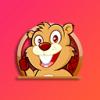 powerpack-beaver